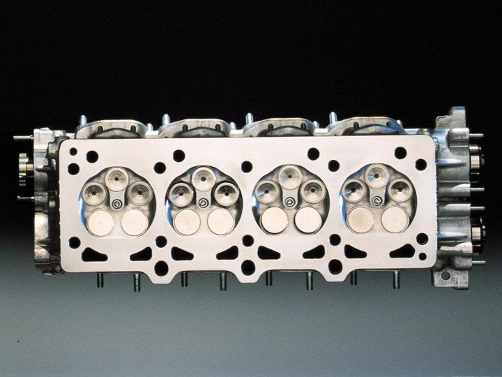 355 Berlinetta - Gallary Image 16