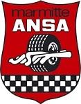 ANSA Marmite Exhausts Australia
